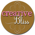 creative-bliss