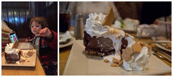 caleb-cheesecake
